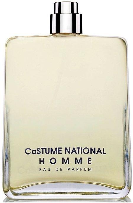 Costume National Homme - Парфюмированная вода (тестер)