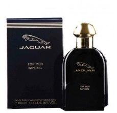 Духи, Парфюмерия, косметика Jaguar Imperial For Men - Туалетная вода