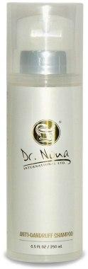 Шампунь от перхоти - Dr. Nona Anti-Dandruff Shampoo