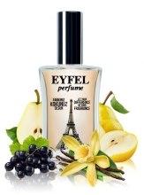 Духи, Парфюмерия, косметика Eyfel Perfume Femme K-11 - Парфюмированная вода