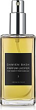 Духи, Парфюмерия, косметика Damien Bash Parfum Lucifer 3 - Парфюмированная вода(Тестер без крышечки)