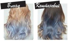 Красящий спрей для волос - L'Oreal Paris Colorista Spray — фото N16