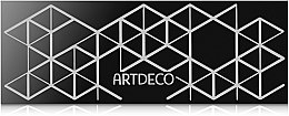 Футляр - Artdeco Beauty Box Magnetic Palette Limited Edition — фото N2