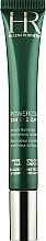 Духи, Парфюмерия, косметика Крем для кожи вокруг глаз - Helena Rubinstein Powercell 24H Eye Care