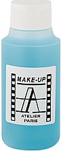 Духи, Парфюмерия, косметика УЦЕНКА Средство для очищения и дезинфекции кистей - Make-Up Atelier Paris *
