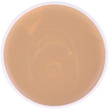 Духи, Парфюмерия, косметика Маскирующий крем-корректор - Kryolan Dermacolor Camouflage Cream Refill (сменный блок)