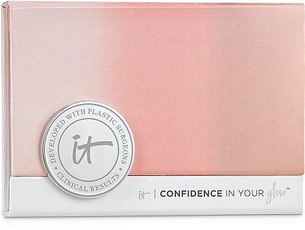 Палетка для контуринга - It Cosmetics Confidence in Your Glow — фото N1