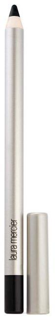 Карандаш для глаз - Laura Mercier Longwear Creme Eye Pencil