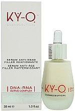 Духи, Парфюмерия, косметика Сыворотка для лица от морщин - Ky-O Cosmeceutical Intensive Filler Serum