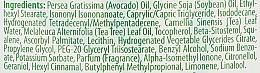 "Масло для тела ""Зеленый чай"" - Bielenda Sensual Oils — фото N3"