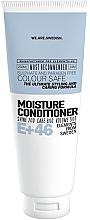 Духи, Парфюмерия, косметика Увлажняющий кондиционер для волос - E+46 Moisture Conditioner