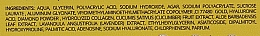 Гидрогелевые патчи для глаз - SesDerma Laboratories Beauty Treats 24k Gold Eye Patch — фото N3