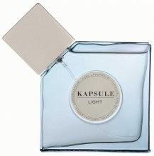 Karl Lagerfeld Kapsule Light - Туалетная вода — фото N5