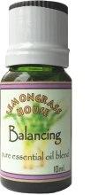 """Духи, Парфюмерия, косметика Смесь эфирных масел """"Гармония"""" - Lemongrass House Balancing Pure Essential Oil"""