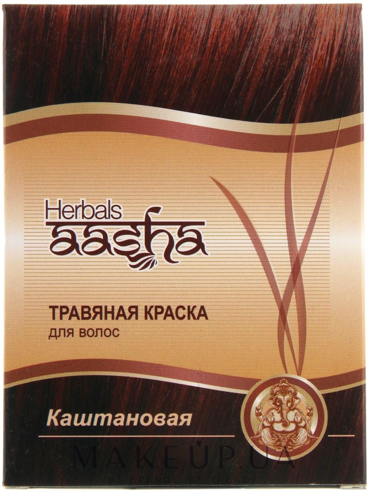 Заменитель аммиака в красках для волос этаноламин