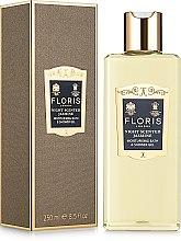 Духи, Парфюмерия, косметика Floris Night Scented Jasmine - Гель для душа и ванны