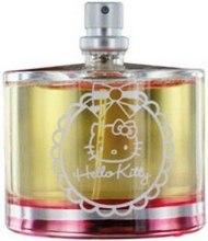 Духи, Парфюмерия, косметика Koto Parfums Hello Kitty - Туалетная вода (тестер без крышечки)