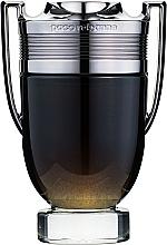 Духи, Парфюмерия, косметика Paco Rabanne Invictus Intense - Туалетная вода