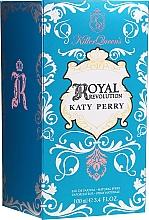 Духи, Парфюмерия, косметика Katy Perry Royal Revolution - Парфюмированная вода