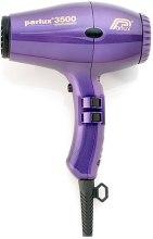 Духи, Парфюмерия, косметика Фен для волос, фиолетовый - Parlux 3500 Super Compact Violet