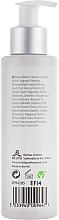 УЦЕНКА Набор для комбинированной кожи - Strictly Professional SP Skincare (cleanser/150ml + toner/150ml + moisturiser/150ml + mask/100ml) * — фото N8