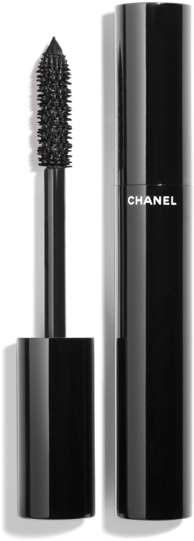 Тушь для ресниц объемная - Chanel Le Volume Ultra-Noir de Chanel Mascara