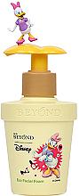 Духи, Парфюмерия, косметика Детская пенка для умывания - Beyond Kids Eco Disney Facial Foam