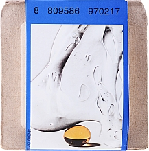 Духи, Парфюмерия, косметика Мыло для лица с гвайзуленом и масло жожоба - Toun28 Facial Soap S5 Guaiazulene & Jojoba Oil