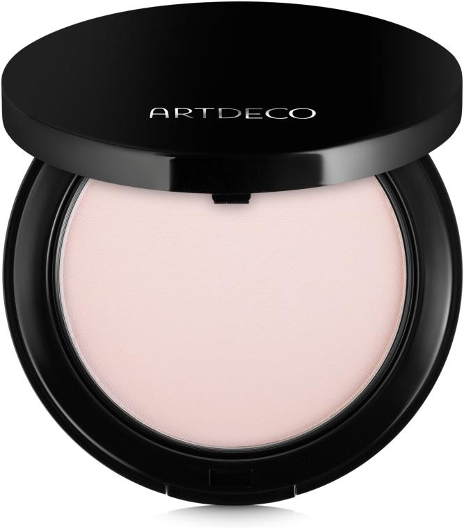 Пудра компактная - Artdeco High Definition Compact Powder