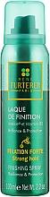 Парфумерія, косметика Лак для волосся - Rene Furterer Vegetal Finishing Spray