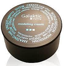 Духи, Парфюмерия, косметика Крем моделирующий - Profis Galaktic Modeling Cream