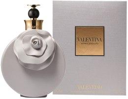 Духи, Парфюмерия, косметика Valentino Valentina Myrrh Assoluto - Парфюмированная вода