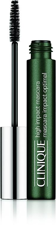 Универсальная тушь для ресниц - Clinique High Impact Mascara