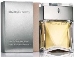Духи, Парфюмерия, косметика Michael Kors Signature Eau De Parfum - Парфюмированная вода