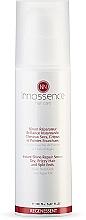Духи, Парфюмерия, косметика Сыворотка для мгновенного восстановления блеска волос - Innossence Regenessent Dry and Brittle Hair Serum