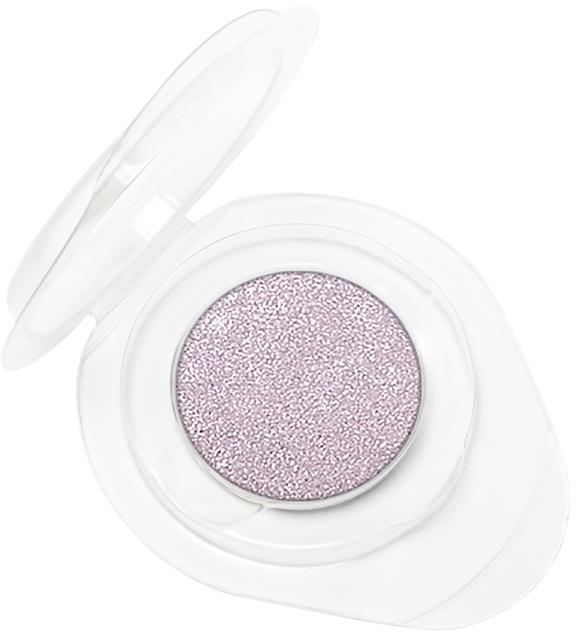 Перламутровые тени для век - Affect Cosmetics Colour Attack High Pearl Eyeshadow (сменный блок)