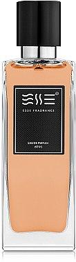 Esse 82 - Парфюмированная вода (тестер с крышечкой) — фото N1
