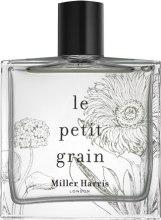 Духи, Парфюмерия, косметика Miller Harris Le Petit Grain - Парфюмированная вода (мини)