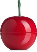 Духи, Парфюмерия, косметика Ягодный бальзам-блеск для губ - Tony Moly Mini Berry Lip Balm SPF15