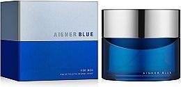 Духи, Парфюмерия, косметика Aigner Blue - Туалетная вода
