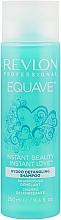 Духи, Парфюмерия, косметика Шампунь, облегчающий расчесывание волос - Revlon Professional Equave Hydro Detangling Shampoo