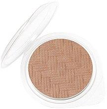 Духи, Парфюмерия, косметика Бронзирующая пудра - Affect Cosmetics Glamour Bronzer Powder (сменный блок)