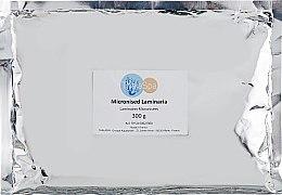 Духи, Парфюмерия, косметика Ламинария микронизированная водоросль, маска-пудра - Thalaspa Micronised Laminaria