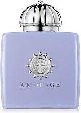 Духи, Парфюмерия, косметика Amouage Lilac Love - Парфюмированная вода