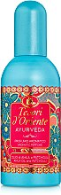 Духи, Парфюмерия, косметика Tesori d`Oriente Ayurveda - Туалетная вода