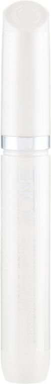 Гель-кондиционер для бровей и ресниц - Oriflame The ONE Lash&Brow Conditioning Gel