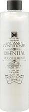Духи, Парфюмерия, косметика Кондиционер для волос - Cosmofarma JoniLine Classic Detangling Softening Protecting Hair Conditioner