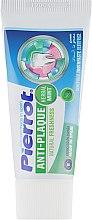 Духи, Парфюмерия, косметика Зубная паста от налета и зубного камня - Pierrot Anti-Plaque Toothpaste