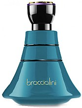 Духи, Парфюмерия, косметика Braccialini Deco - Парфюмированная вода