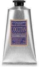 Духи, Парфюмерия, косметика Бальзам после бритья - L'Occitane After Shave Balm